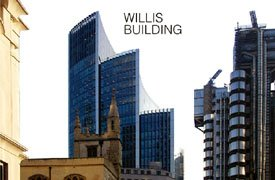 Xypex_Willis_Building