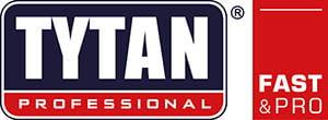 TYTAN FAST & PRO