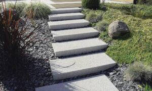 semmelrock lépcsők szegélyek