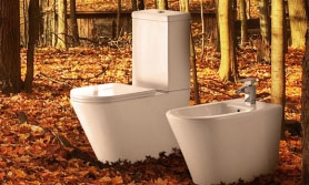 Wellis WC-k